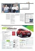Sonderbeilage zum Neubau Schwäbisch Media - VERLAGS ... - Page 5
