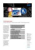 VERKEHRSPLANUNG - HMQ AG - Seite 2