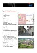 VERKEHRSPLANUNG - HMQ AG - Seite 5