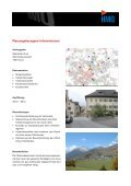 VERKEHRSPLANUNG - HMQ AG - Seite 7