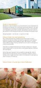 Biprodukter som foder? - tag den rigtige beslutning. (pdf) - Page 2