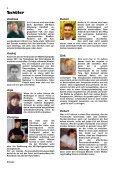 MANOS Abizeitung 2001 - fiasko-nw.net - Seite 4