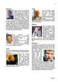 MANOS Abizeitung 2001 - fiasko-nw.net - Seite 5