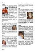 MANOS Abizeitung 2001 - fiasko-nw.net - Seite 6
