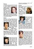 MANOS Abizeitung 2001 - fiasko-nw.net - Seite 7