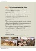 branchekoderne for svin - Fødevarestyrelsen - Page 6