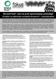 10 zahtev final.pdf - Focus, društvo za sonaraven razvoj
