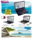 20% - Carrefour - Page 6
