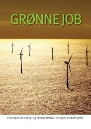 Download - Grønne Job