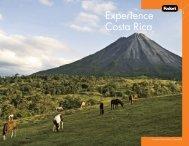 Experience Costa Rica - Fodor's