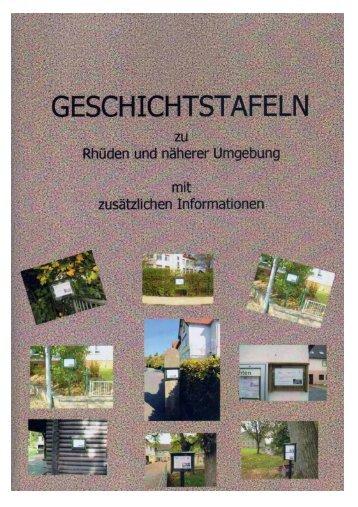 p185s2t6qbdpdjc419lo5n4ti84.pdf