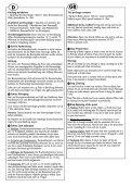 Bremssattel-Lack - Foliatec - Seite 2