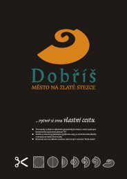 logo_Dobris_DEF_Machart_E (2).pdf - Font