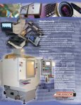Tubing & Accessories - Page 3