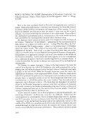 < BOOK REVIEW> ROSIA BUNKA NO KISO [substrata of Russian ... - Page 2
