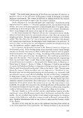 < BOOK REVIEW> ROSIA BUNKA NO KISO [substrata of Russian ... - Page 3
