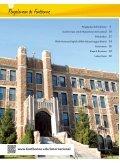 Panduan Mahasiswa Internasional - Fontbonne University - Page 2