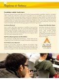 Panduan Mahasiswa Internasional - Fontbonne University - Page 4