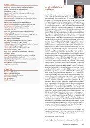 Ausgabe 02 / 2011 - ForderungsPraktiker