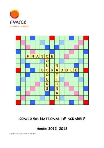 Concours de commissaire de police session 2012 police for Interieur gouv concours