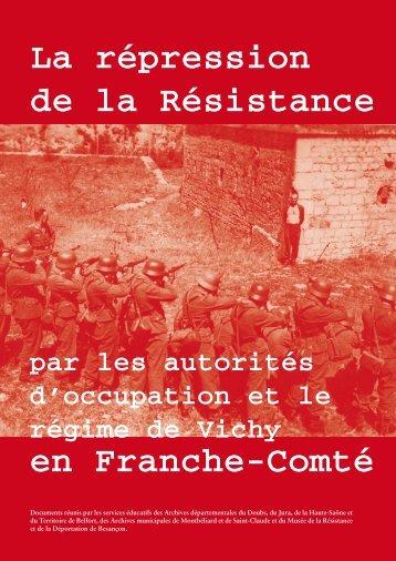 Télécharger (12.4 Mo) - Fondation de la Résistance