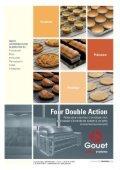 Copag - FOOD MAGAZINE - Page 2