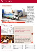 Copag - FOOD MAGAZINE - Page 6
