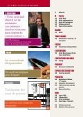 Copag - FOOD MAGAZINE - Page 7