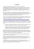 BPFvejledning.doc - Fødevarestyrelsen - Page 2