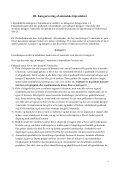 BPFvejledning.doc - Fødevarestyrelsen - Page 4