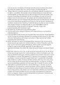 BPFvejledning.doc - Fødevarestyrelsen - Page 5