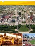 St. Louis, Missouri · U.S.A. - Fontbonne University - Seite 4