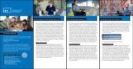 OVGU_INF_Engineering_SF.p... - fokus: DU