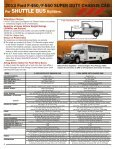 Shuttle Bus Brochure - Ford - Page 4