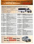 Shuttle Bus Brochure - Ford - Page 7