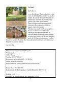 Datei öffnen - Förderverein Francisceum Zerbst e. V. - Seite 3
