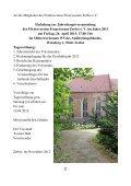 Datei öffnen - Förderverein Francisceum Zerbst e. V. - Seite 4