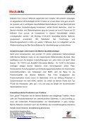 Allershausen, 31 - Banner GmbH - Page 2