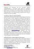 Allershausen, 31 - Banner GmbH - Page 3