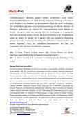 Allershausen, 31 - Banner GmbH - Page 4