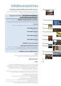 das Ziel der Europäischen territorialen ... - Niedersachsen - Seite 2