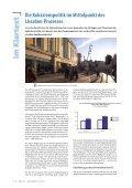 das Ziel der Europäischen territorialen ... - Niedersachsen - Seite 4