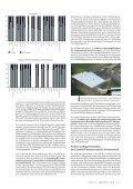 das Ziel der Europäischen territorialen ... - Niedersachsen - Seite 5