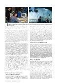 das Ziel der Europäischen territorialen ... - Niedersachsen - Seite 6