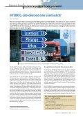 das Ziel der Europäischen territorialen ... - Niedersachsen - Seite 7
