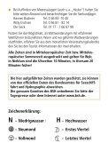 Genießen im Wandel der Gezeiten - Föhr - Seite 4