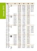 Genießen im Wandel der Gezeiten - Föhr - Seite 6