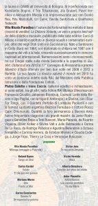 Sabato in Concerto - Fondazione Pescarabruzzo - Page 5