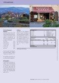 Toskana Gruppenreise - Seite 4