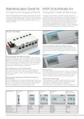 Energiezähler - Hager - Seite 3